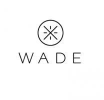 Way of Wade