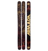 ARMADA SKIS INC 19 ARMADA MAGIC J