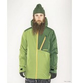 ARMADA SKIS INC 19 ARMADA CHAPTER JACKET