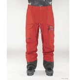 ARMADA SKIS INC 19 ARMADA ATLAS 3L GORE-TEX PANTS