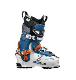 Dalbello 19 DALBELLO LUPO 110 W