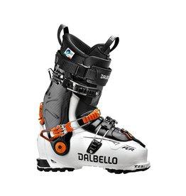 Dalbello 19 DALBELLO LUPO FACTORY