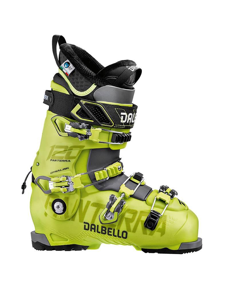 Dalbello 19 DALBELLO PANTERRA 120 ID