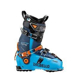 Dalbello 19 DALBELLO LUPO AX 120
