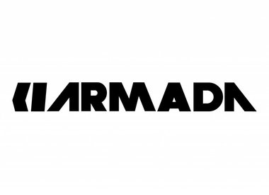 ARMADA SKIS INC