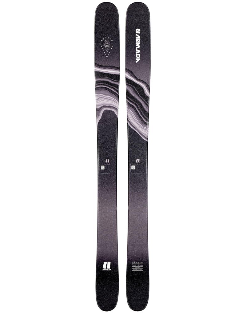 ARMADA SKIS INC 20 ARMADA TANTRUM