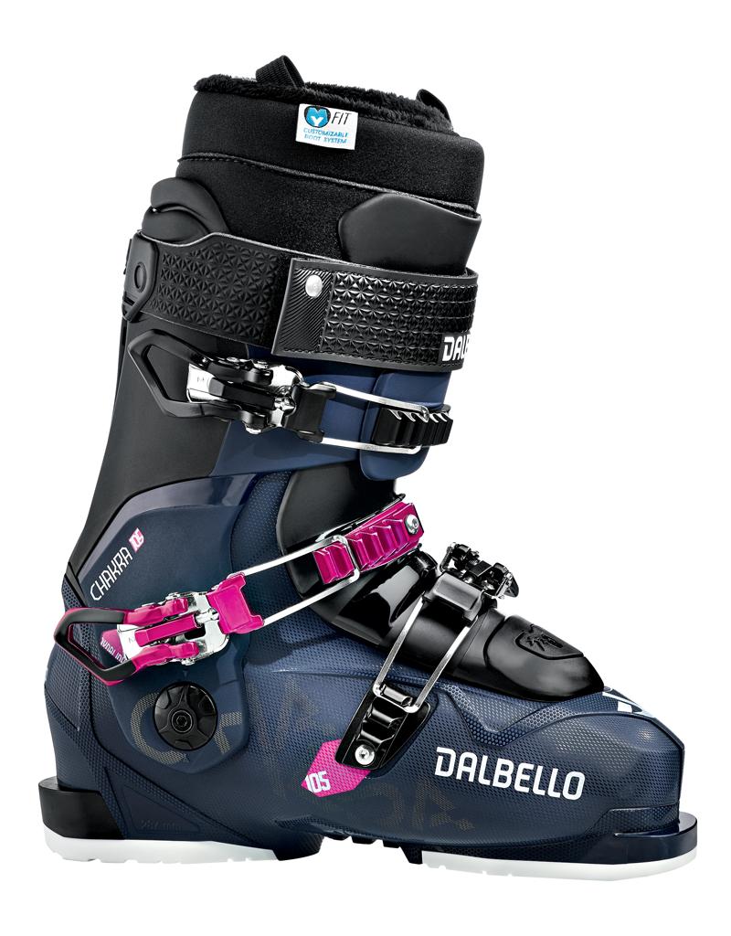 DALBELLO 20 DALBELLO CHAKRA 105