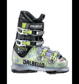 DALBELLO 20 DALBELLO MENACE 4
