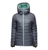 FLYLOW 20 FLYLOW BETTY DOWN JACKET