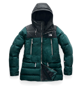 THE NORTH FACE F20 TNF W PALLIE DOWN JACKET