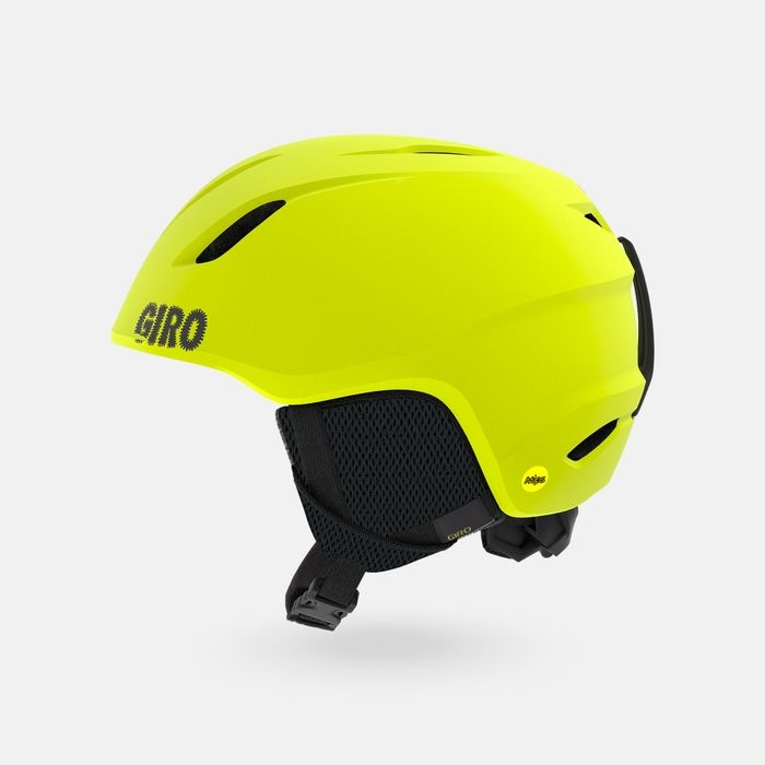 GIRO 20 GIRO LAUNCH MIPS