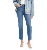 LEVI'S F19 LEVI'S WEDGIE ICON FIT