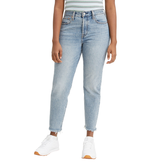 LEVI'S 20 LEVI'S WEDGIE ICON FIT
