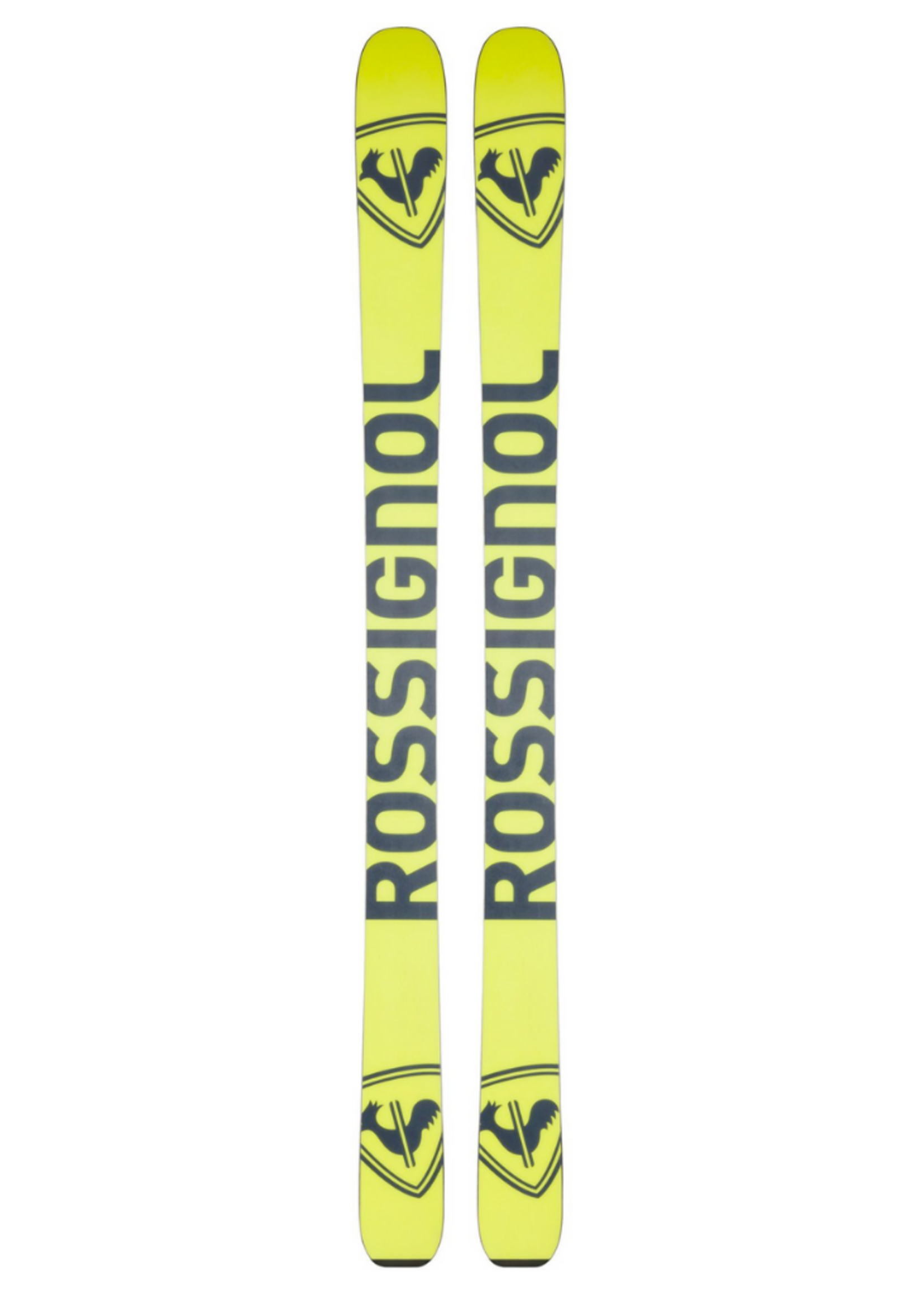 ROSSIGNOL 21 ROSSIGNOL BLACKOPS SENDER TI