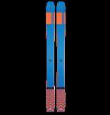 21 K2 MINDBENDER 116C