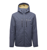 FLYLOW F21 FLYLOW ROSWELL JACKET