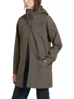 THE NORTH FACE NORTH FACE WOODMONT RAIN JACKET