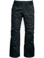 THE NORTH FACE NORTH FACE W FREEDOM INSULATED PANT