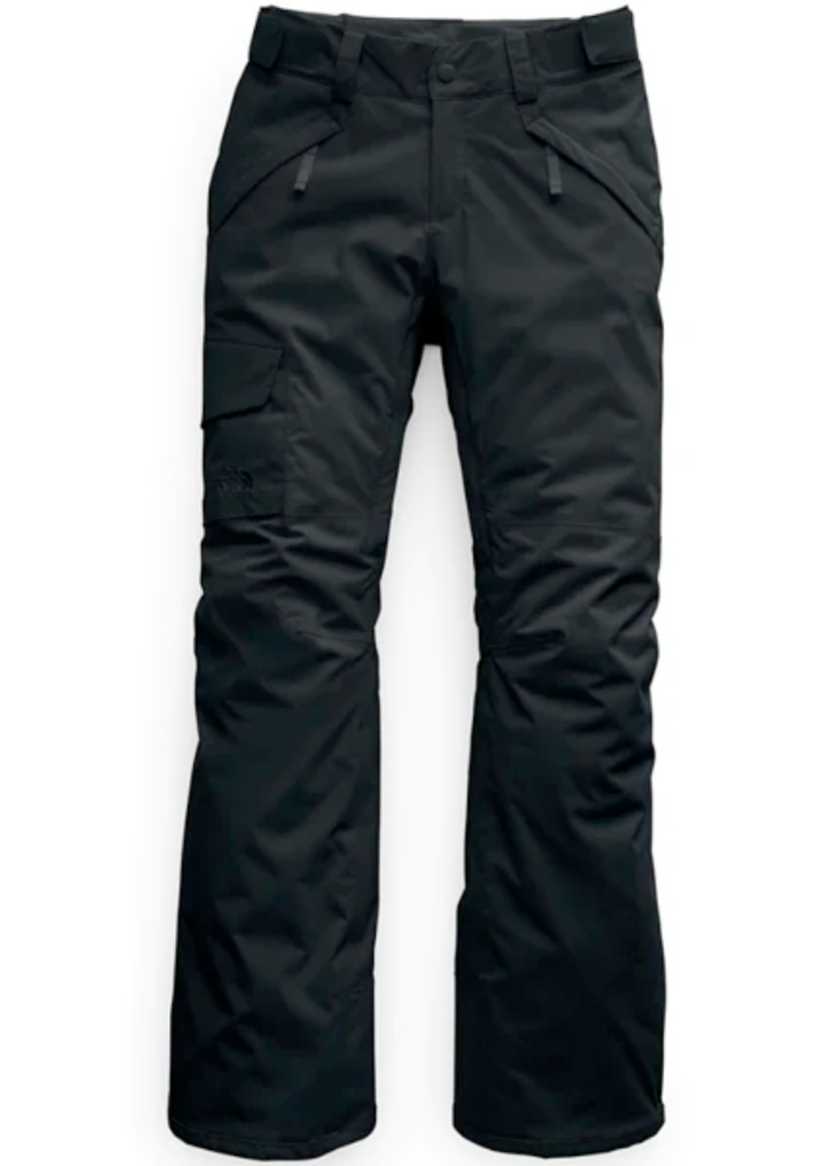 THE NORTH FACE F21 TNF W FREEDOM INS PANT