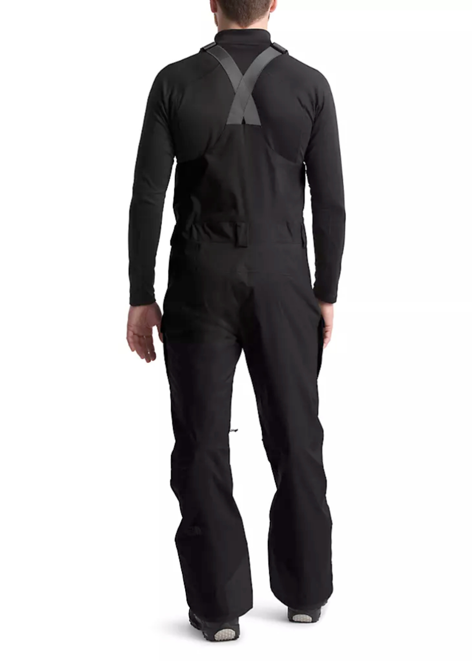 THE NORTH FACE F21 TNF M FREEDOM BIB PANT