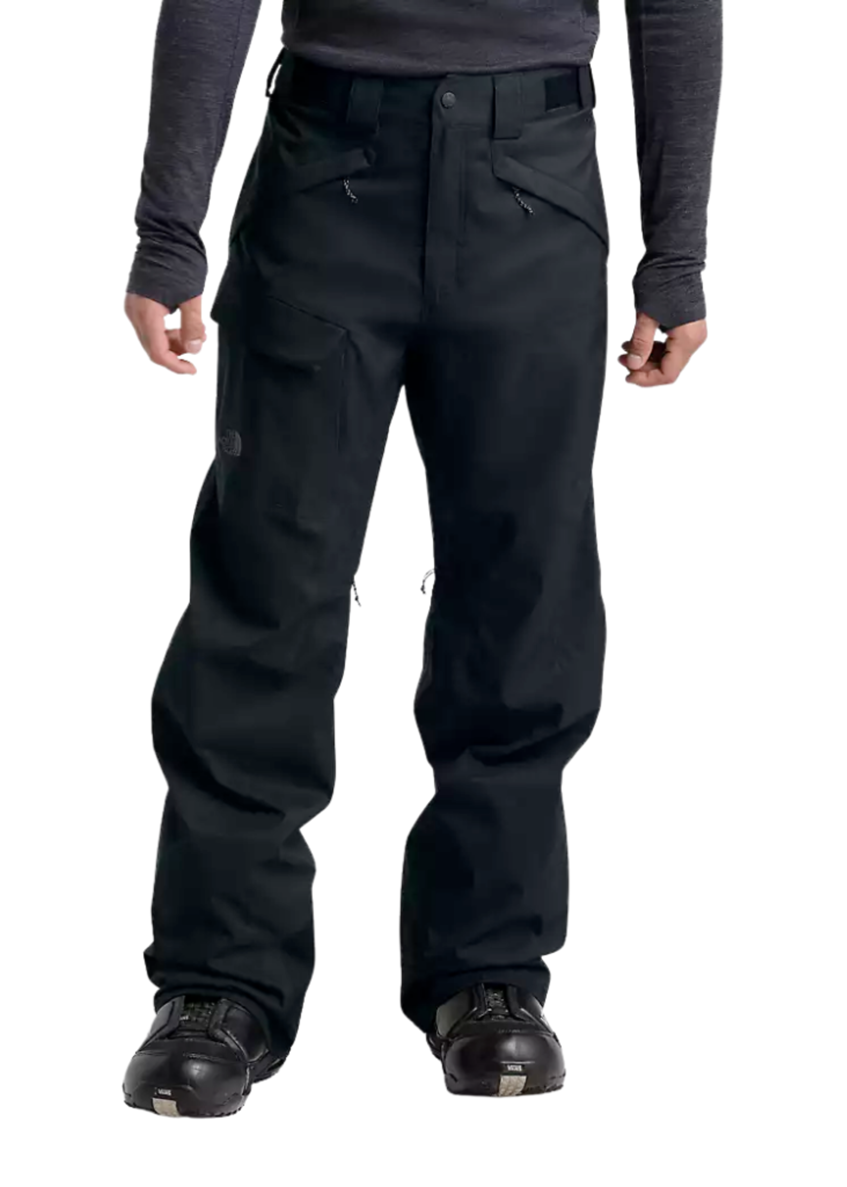 THE NORTH FACE F21 TNF M FREEDOM PANT