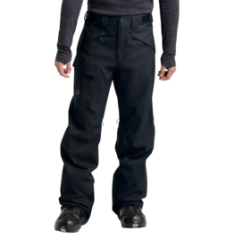 THE NORTH FACE NORTH FACE M FREEDOM INSULATED PANT