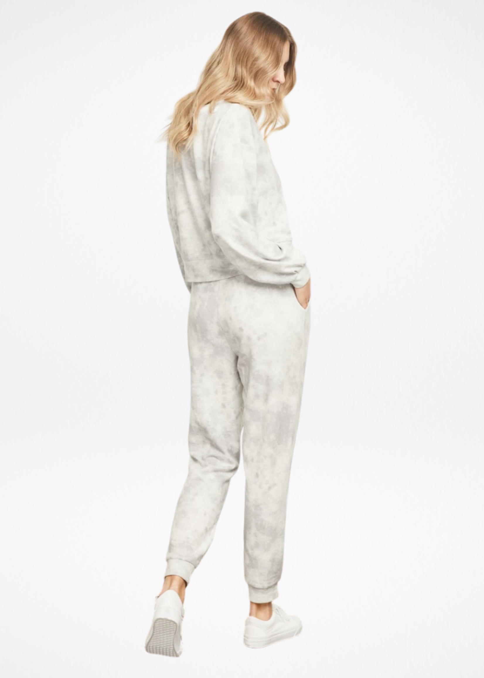 GENTLE FAWN 21 GF 7 CHARLIE SWEATER