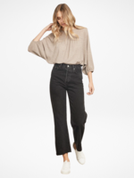 GENTLE FAWN GENTLE FAWN PAIGE TOP
