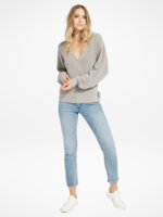 GENTLE FAWN GENTLE FAWN CAMILLE SWEATER