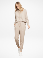 GENTLE FAWN GENTLE FAWN LAWRENCE JOGGER