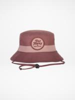 MONS ROYALE MONS ROYALE BEATTIE BUCKET HAT