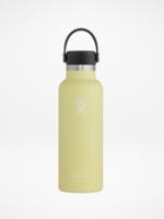 Hyrdo Flask 21 HYDRO FLASK STANDARD FLEX CAP