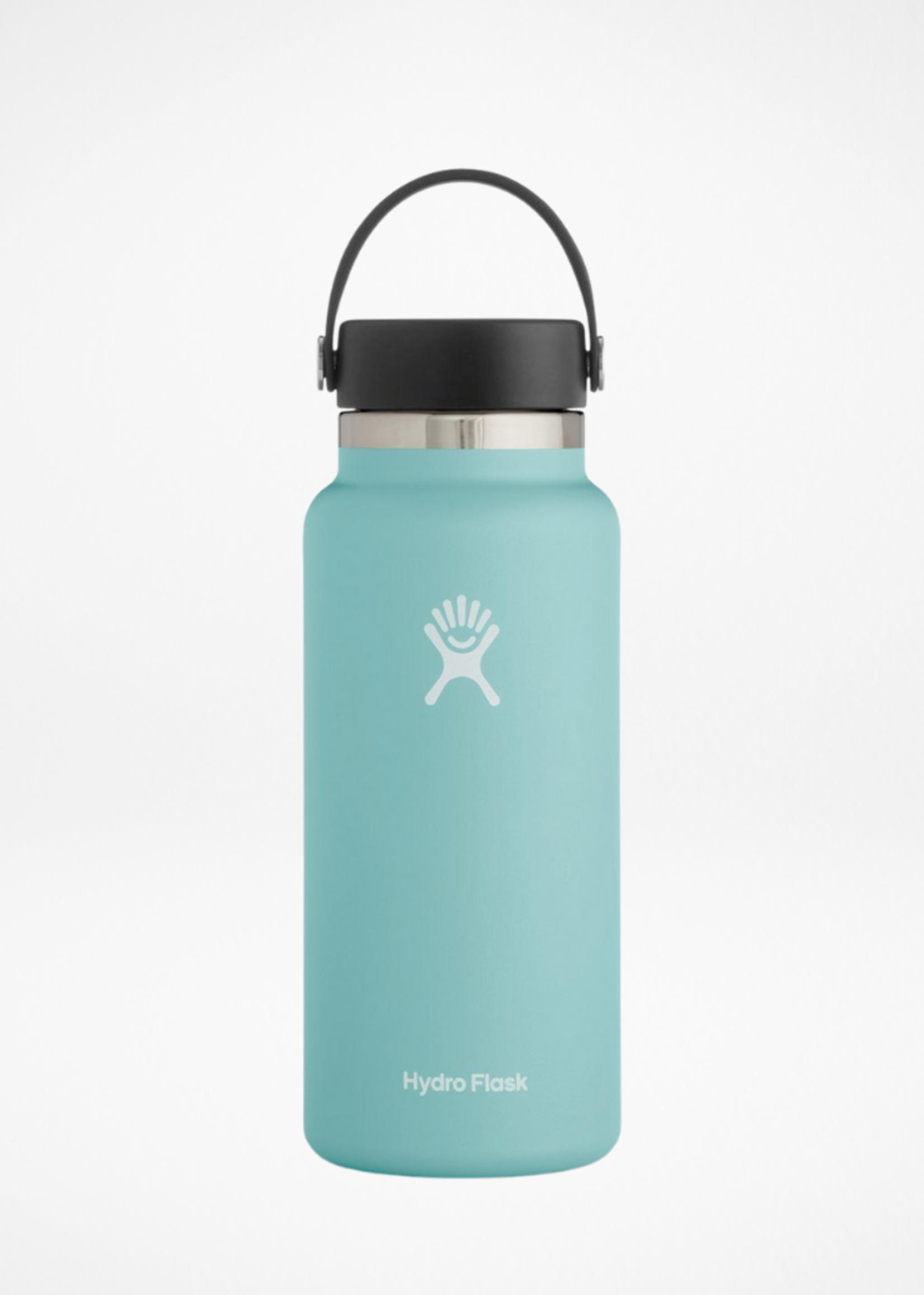 Hyrdo Flask 21 HYDRO FLASK WIDE FLEX CAP