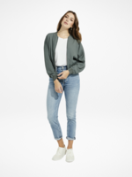 GENTLE FAWN GENTLE FAWN JULIAN JACKET