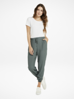 GENTLE FAWN GENTLE FAWN STORM PANTS