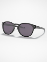 Oakley 21 OAKLEY LATCH PRIZM GREY LENS
