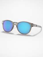 Oakley 21 OAKLEY LATCH PRIZM POLARIZED