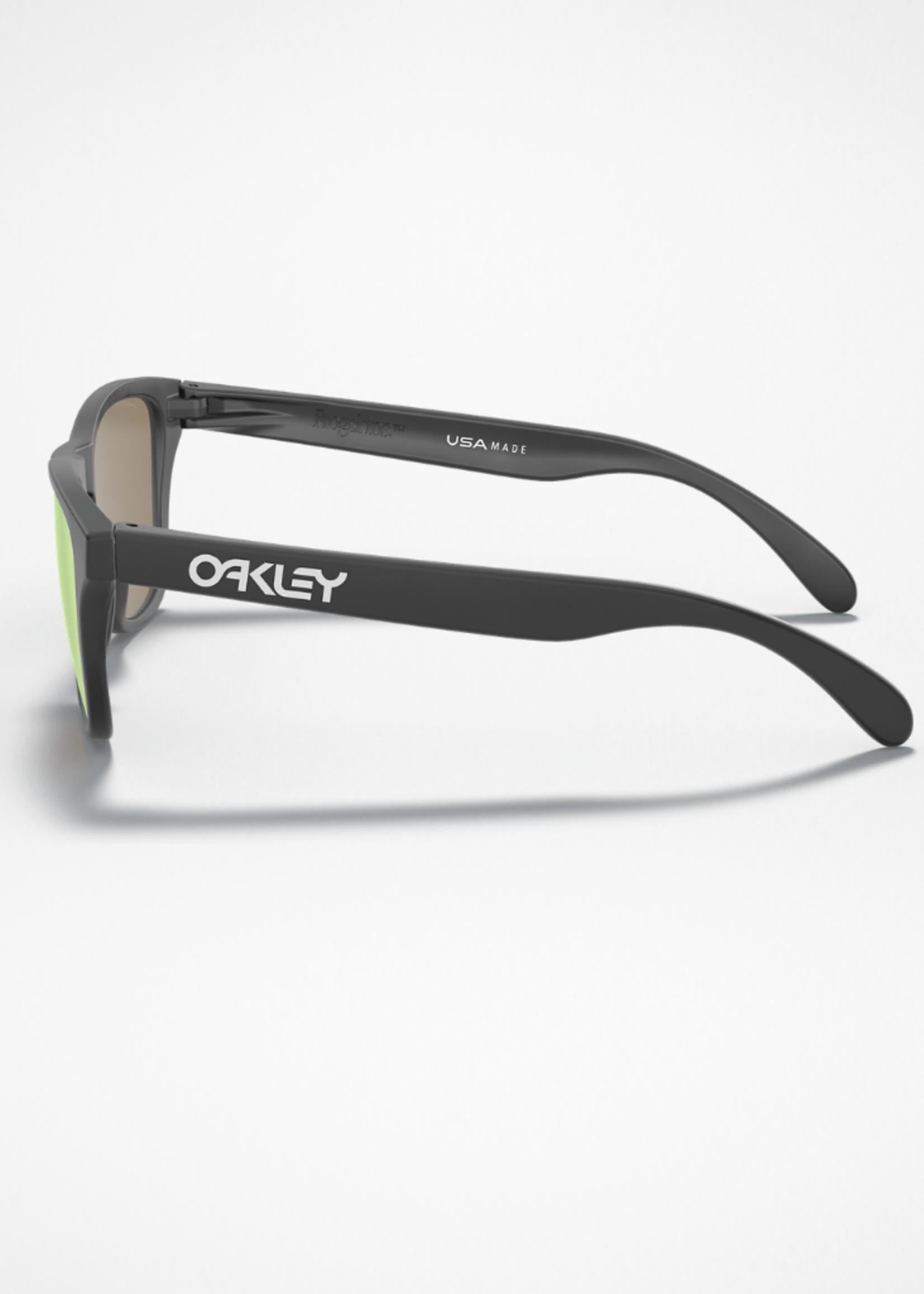 Oakley 21 OAKLEY FROGSKIN XS