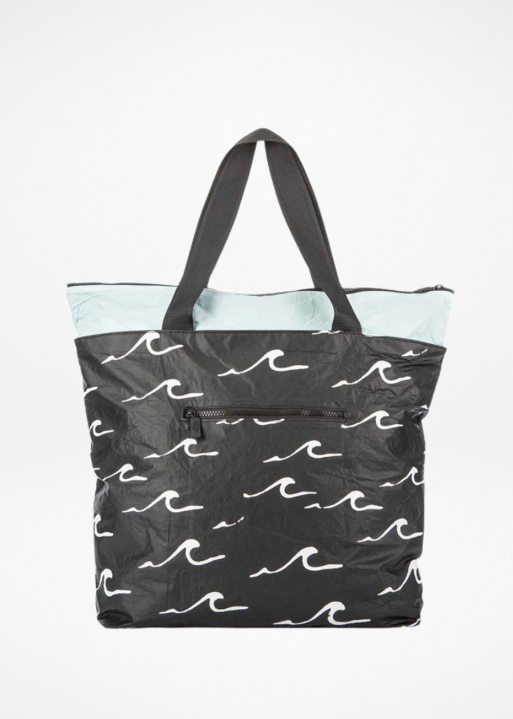 21 ALOHA COLLECTION DAY TRIPPER BAG