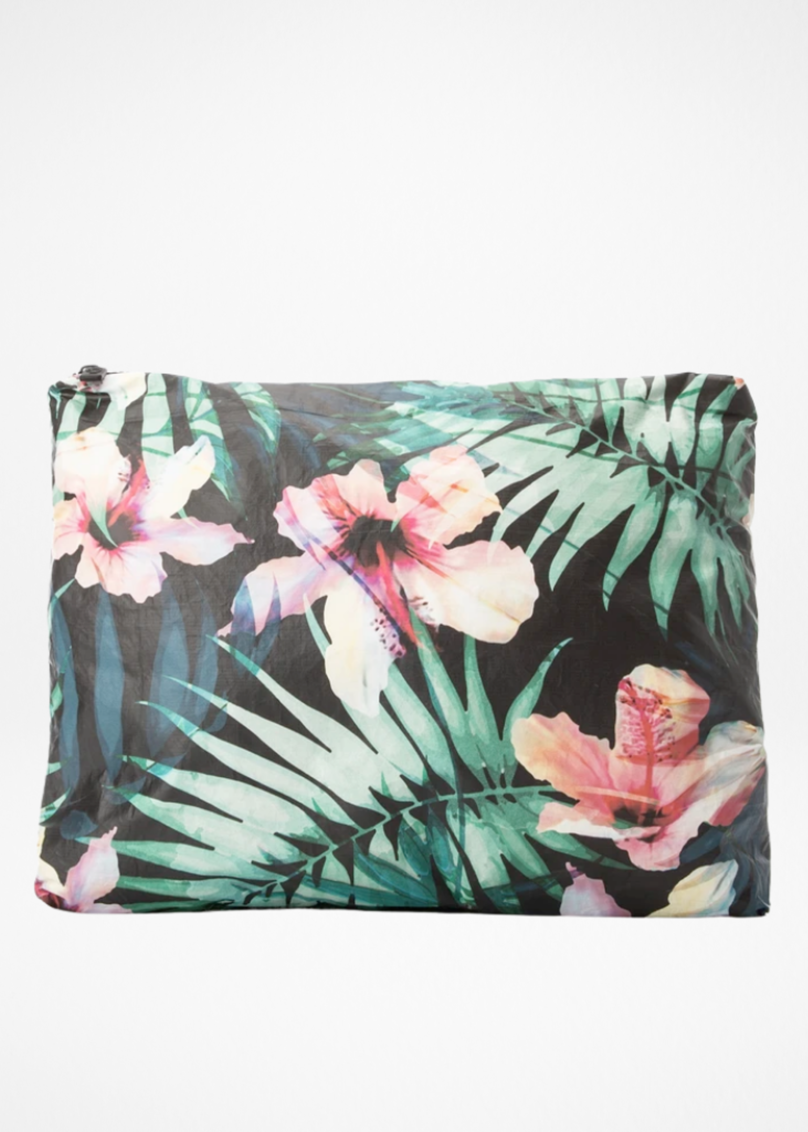 21 ALOHA COLLECTION MAX POUCH
