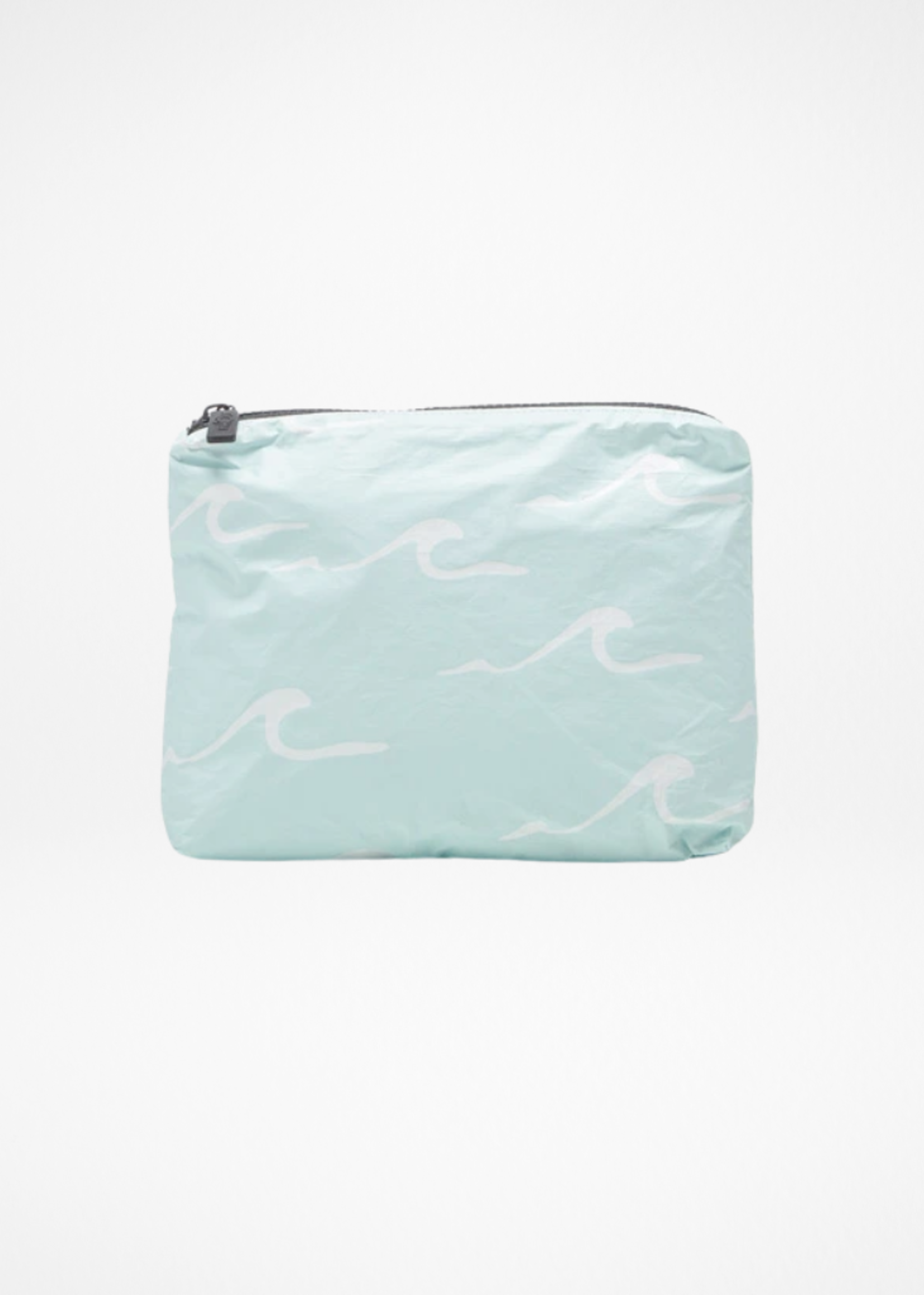 21 ALOHA COLLECTION SMALL POUCH