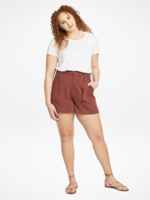 GENTLE FAWN GENTLE FAWN ALPHA SHORTS