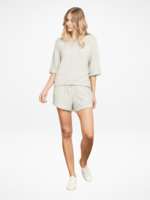 GENTLE FAWN GENTLE FAWN COLLINS TOP
