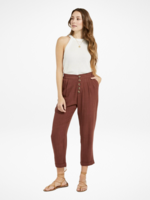 GENTLE FAWN GENTLE FAWN RALLY PANT