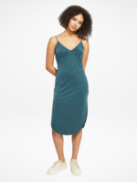 GENTLE FAWN GENTLE FAWN SONNET DRESS