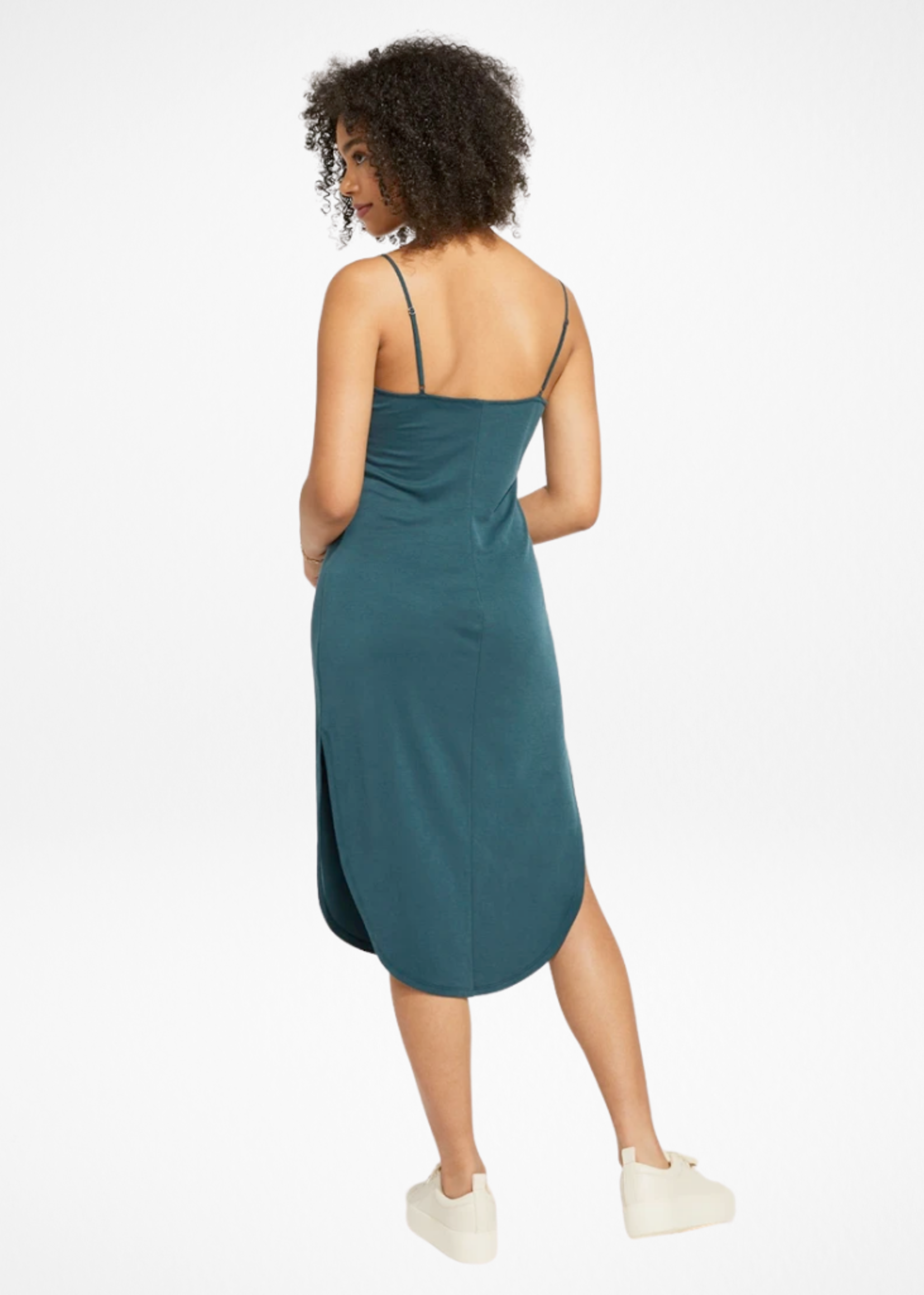 GENTLE FAWN 21 GF 3 SONNET DRESS