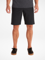 MARMOT MARMOT MEN'S ELCHE SHORT 10""