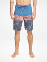 QUIKSILVER MEN'S EVERYDAY DIVISION SHORT 20""