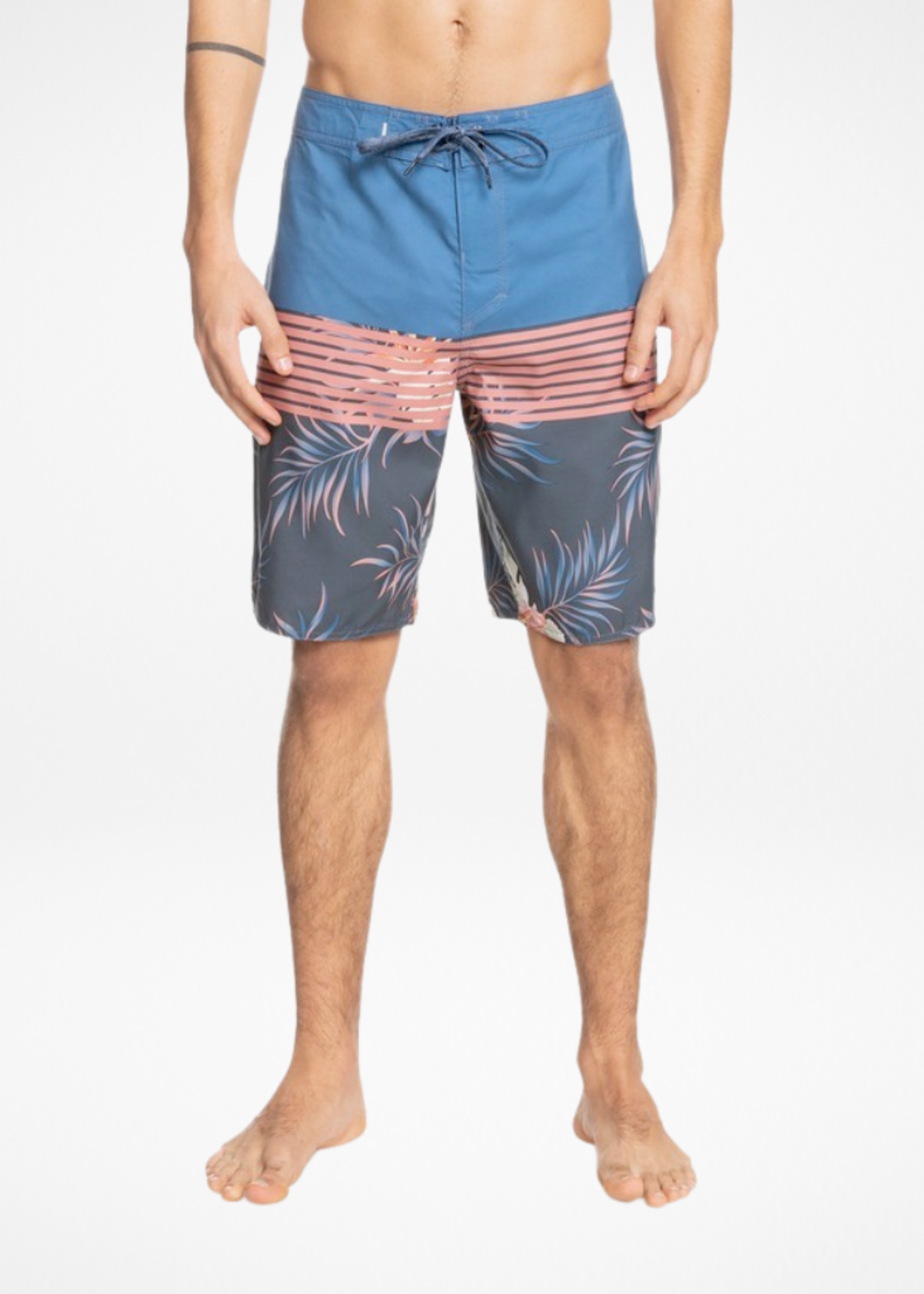 """21 QUIKSILVER M EVERYDAY DIVISION SHORT 20"""""""