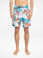 "QUIKSILVER MEN'S MYSTIC 17"" SHORTS"